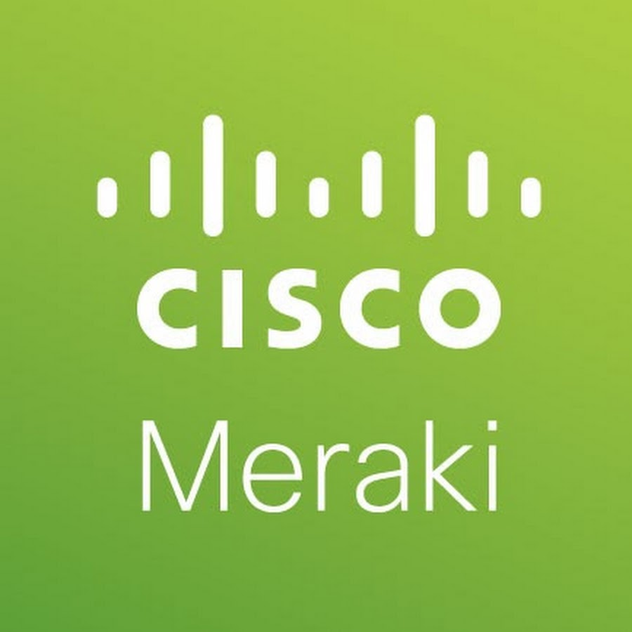 CISCO & CISCO MERAKI